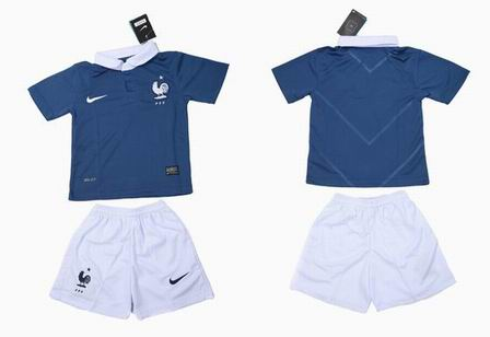 14The World Cup France home away