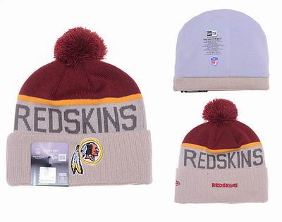 nfl washington redskins beanie 030