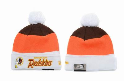 nfl washington redskins beanie 034
