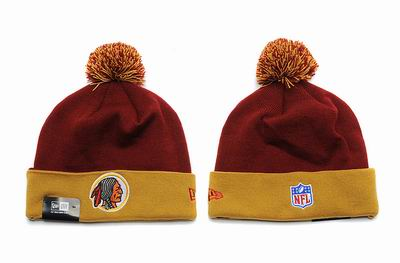 nfl washington redskins beanie 035
