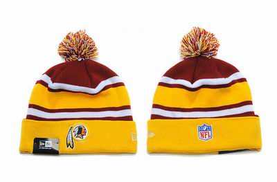 nfl washington redskins beanie 036