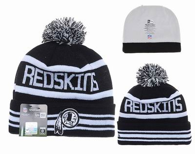 nfl washington redskins beanie 038