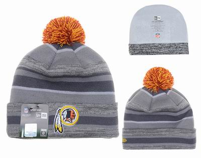 nfl washington redskins beanie 039