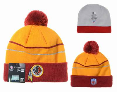 nfl washington redskins beanie 040