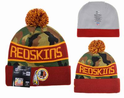 nfl washington redskins beanie 043