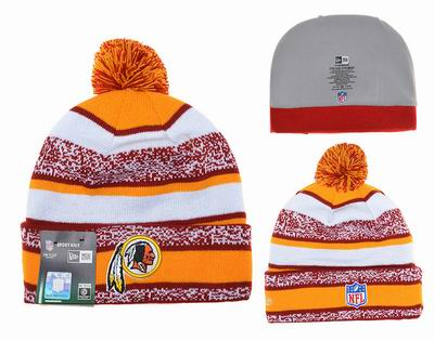 nfl washington redskins beanie 046